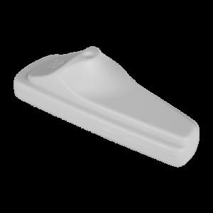 Macaron antivol Acousto-Magnétique (AM) - Sensormatic