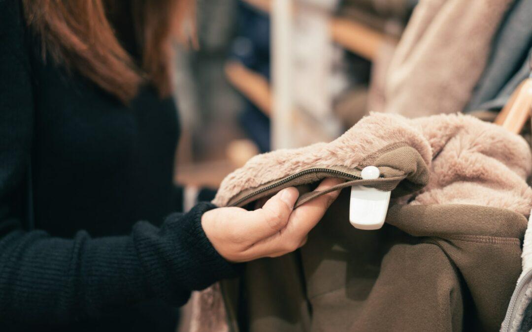 Boutiques et magasins : quels détacheurs d'antivols choisir ?